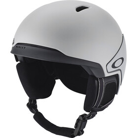 Oakley MOD3 Snow Helmet Men Matte Grey